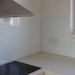 Barevné sklo Lacobel - obklady do kuchyně 30