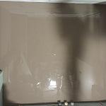 Kalené sklo - koupelna 3