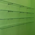 Kalené sklo fotogalerie - ostatní práce 1