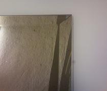 Fazetování zrcadel – fazetování skla