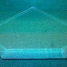Broušení skla 1