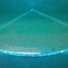 Broušení skla 2