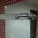 Koupelnové zrcadlo do koupelny 2