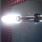 Koupelnové zrcadlo do koupelny 3