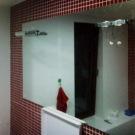 Koupelnové zrcadlo do koupelny 4