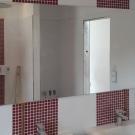 Koupelnové zrcadlo do koupelny 7