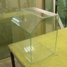 Výroba akvárií a terárií 3