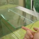 Výroba akvárií a terárií 4