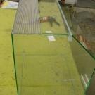 Výroba akvárií a terárií 5