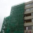 Zasklívání balkonů 3