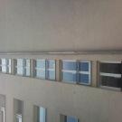Zasklívání balkonů 4