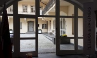 Zasklívání – výloh, balkonů, oken, dveří a zasklení teras 1