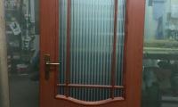 Zasklívání – výloh, balkonů, oken, dveří a zasklení teras 3